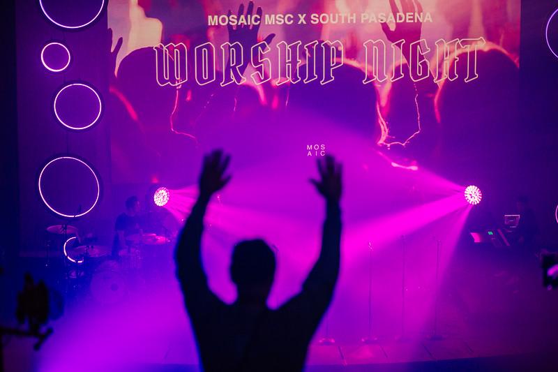 2019_01_23_MosaicMSC_Worshipnight_BR-25.jpg