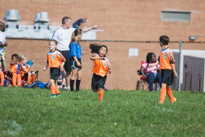 gabe fall soccer 2018 game 2-79.jpg