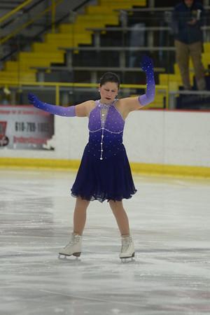 Diane Kazolias