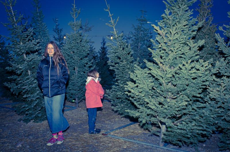 20121208_Christmas_0003.jpg