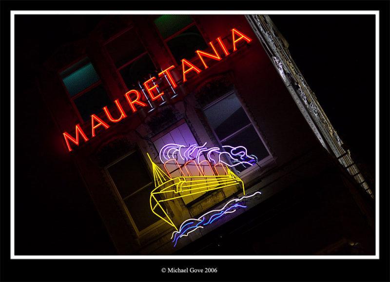 Mauretania in Bristol (68582954).jpg