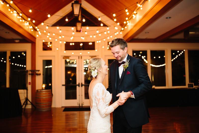 katelyn_and_ethan_peoples_light_wedding_image-637.jpg