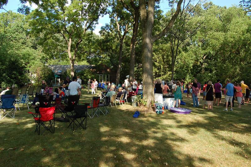 20120715_Shakespeare_in_the_Park_004.JPG