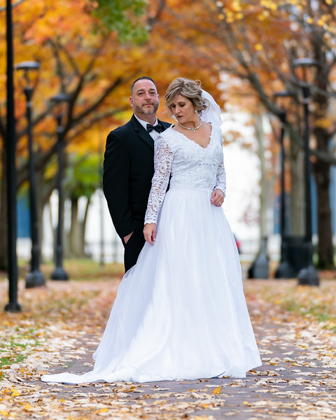 Lopesz Wedding-18.jpg