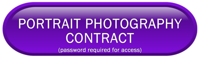 portrait contract PNG.png