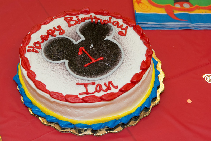 1stBirthdayParty-109.jpg
