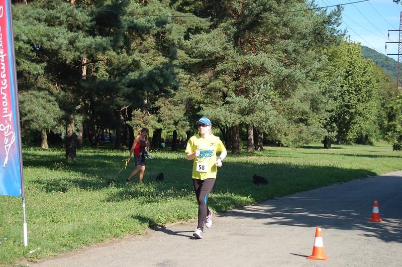2 mile Kosice 8 kolo 01.08.2015 - 118.JPG