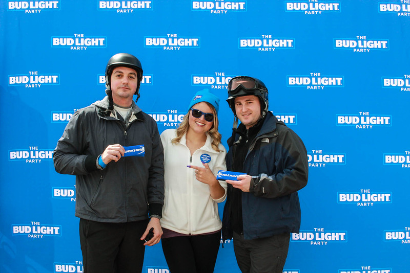 Spring Back To Vail with BudLight-10.jpg