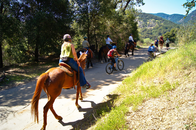 20120421112-Malibu Creek State Park, Hike Bike Run Hoof.jpg