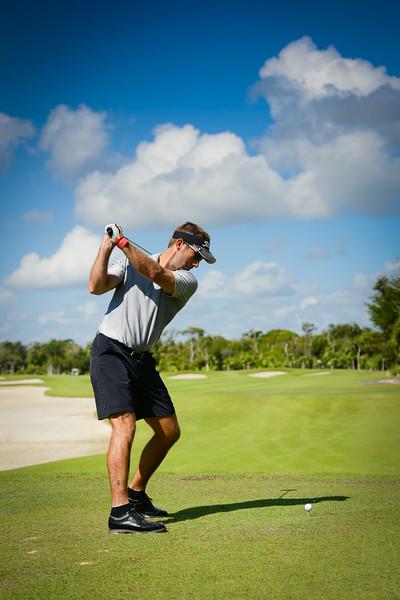 Cancun-20120914-1724--2090267847-O.jpg