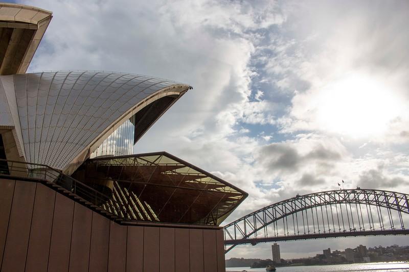 Australia_104.jpg