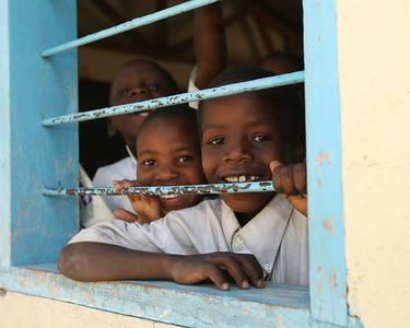 East Africa, Serengeti and Zanzibar - Best of