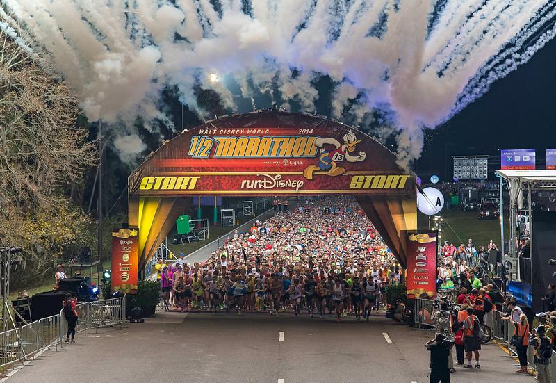 Disney-Marathon.jpg