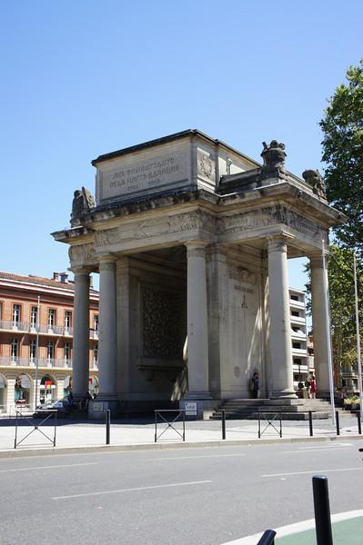 2011-08-642-Испания-Франция-Тулуза.JPG