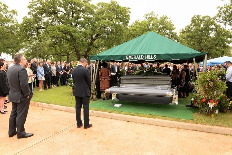 2016-05-14 Gieger Funeral 030.jpg