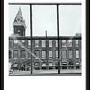 2018-02-02 Mass MOCA Caper V(19) Window Frame