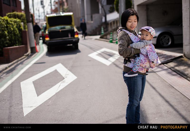 Japan_Tokyo_Apr_2016-88.jpg