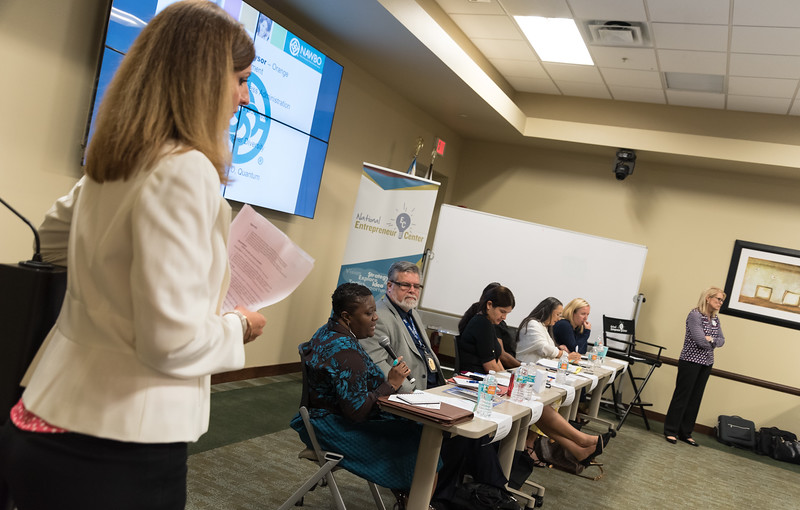 NAWBO JUNE Lunch and Learn by 106FOTO - 068.jpg
