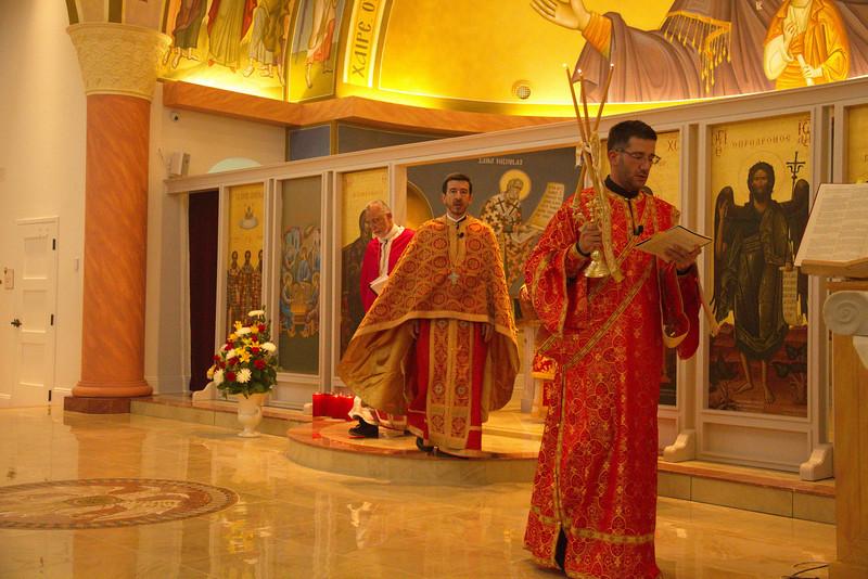 2013-06-23-Pentecost_154.jpg