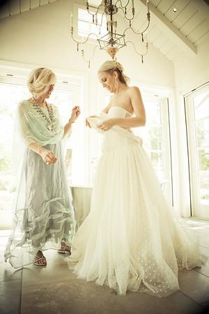 2013-06-22 JILL AND KEITH WEDDING