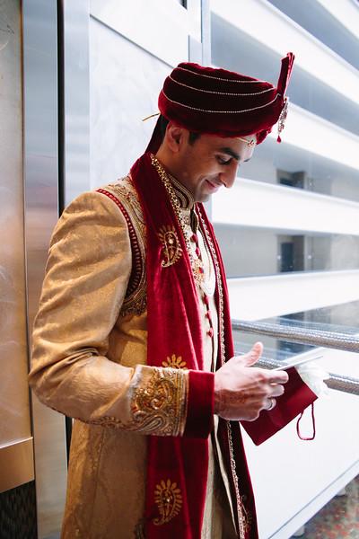 Le Cape Weddings_Preya + Aditya-634.JPG