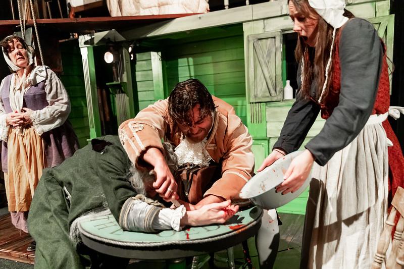 029 Tresure Island Princess Pavillions Miracle Theatre.jpg