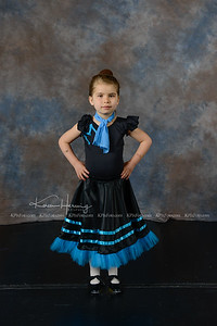 Mankato Ballet 2015