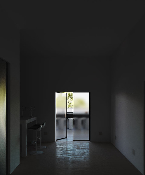 velux-gallery-hallway-49.jpg