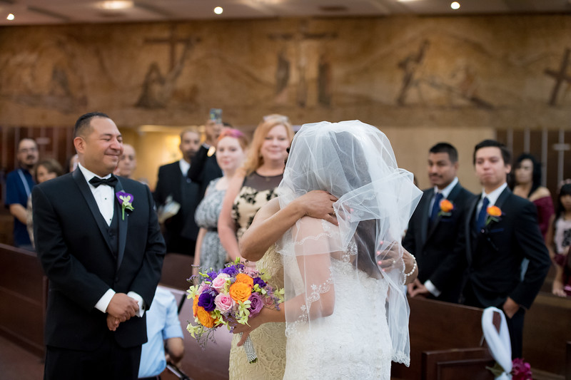 170923 Jose & Ana's Wedding  0134.JPG