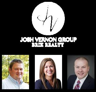 Josh Vernon Group