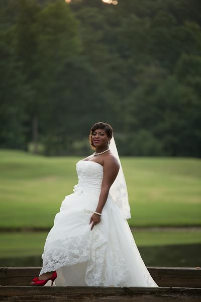 Nikki bridal-2-66.jpg