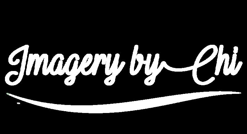 Logo Sig Small black.png