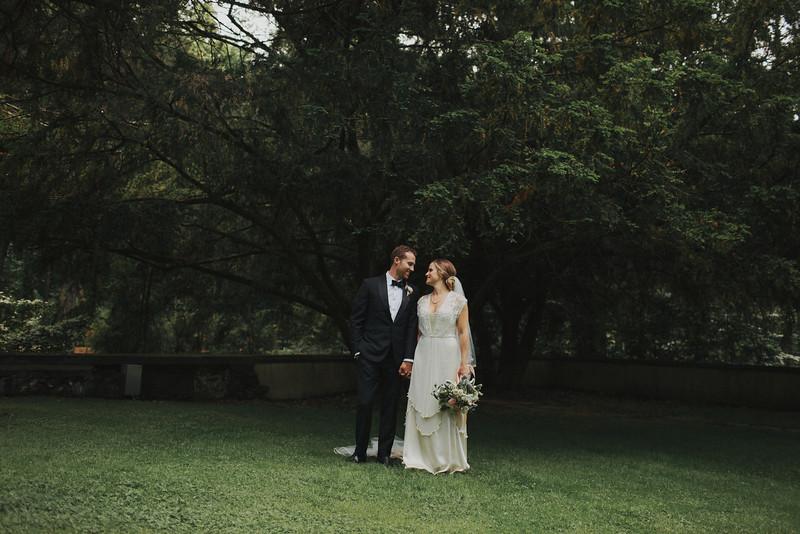 Matt&Emily-1183.jpg