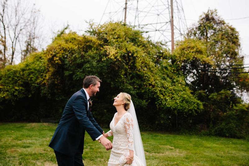 katelyn_and_ethan_peoples_light_wedding_image-448.jpg