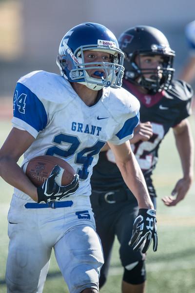 Grant_Football_83117_0897.JPG