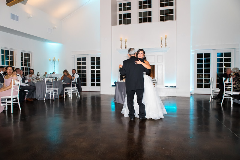 20170929_Wedding-House_1027.jpg