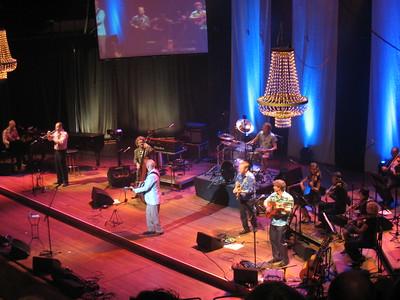 2008-0608 optreden van Gerard van Maasakkers