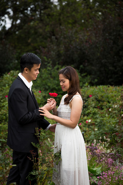 Sydney_Wedding_Photographer_ (17 of 43).jpg