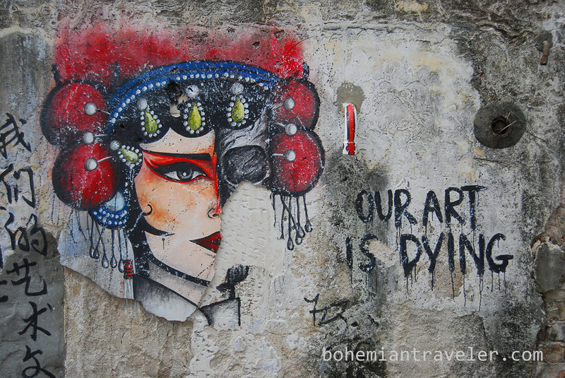 Street Art in Penang Malaysia.jpg