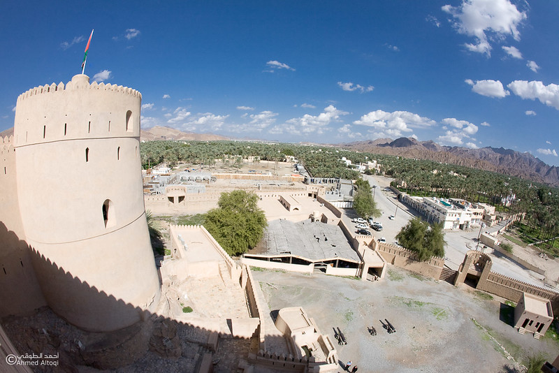 Alrustaq fort 3- Oman.jpg