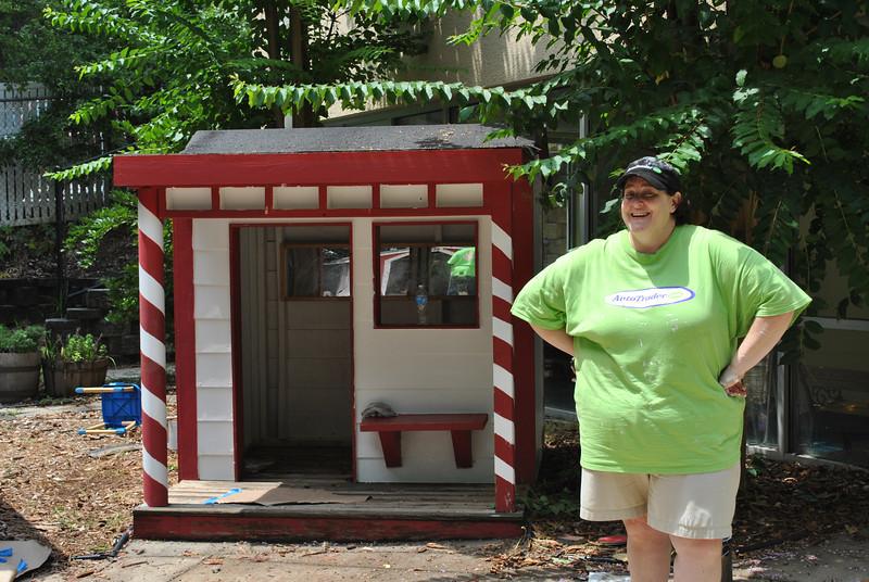 Customer Operations Aug 2011 013.jpg