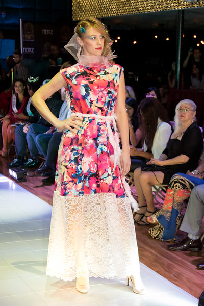 Edge Fashion Show OIFW 2016-40.jpg