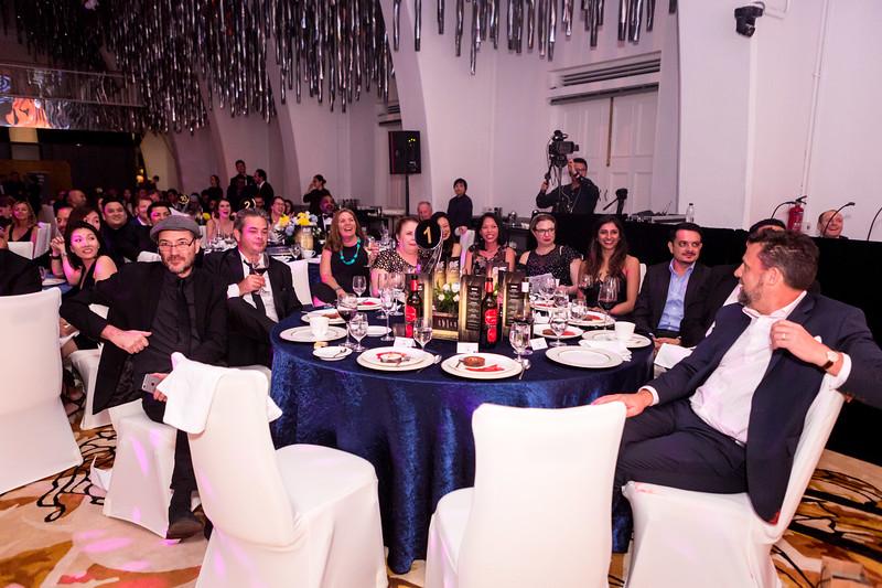 -VividSnaps-Awards-Night-0319.jpg