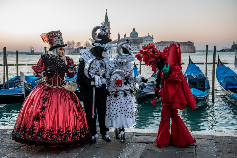 Venice 2015 (124 of 442).jpg