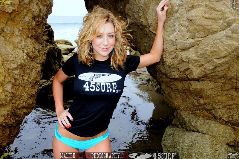 malibu matador swimsuit model beautiful woman 45surf 1072,.,.67