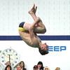0760 GHHSboysSwim15