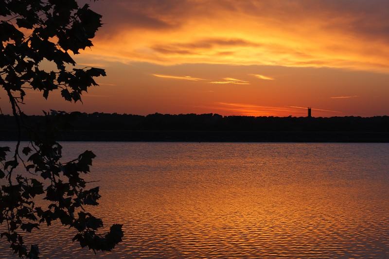 Veterans Lake Sulphur Oklahoma.jpg