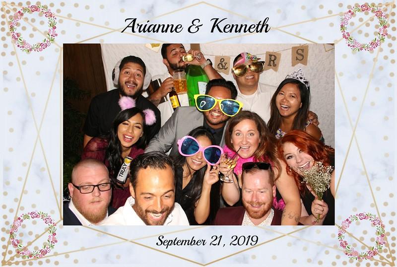 A&K Wedding (60).jpg