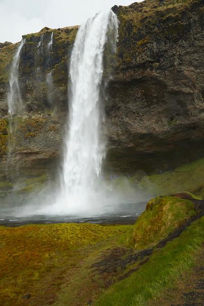 Iceland_39A8953_1.jpg
