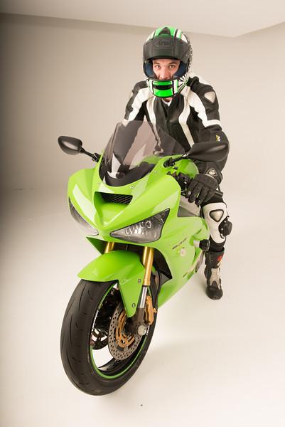 Kawasaki Ninja ZX6R-Green-190114-0114.jpg